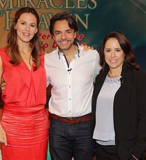 The Miracle Eugenio Derbez 243 Best Miracle From Heaven Images On Garner Miracles From Heaven And