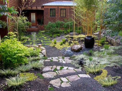 zen backyard design modern zen garden design photograph description this mode