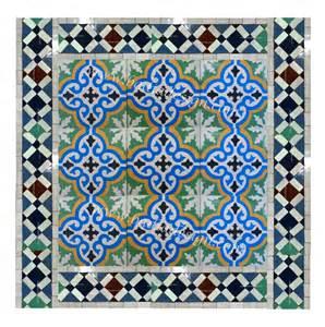 moroccan kitchen tiles uyg
