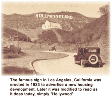 los angeles documentary and the production of history 1958 1977 books history of california