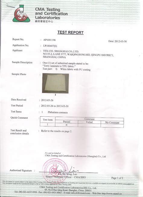 1 Pcs Pet Pillow Intl washable reusable incontinence pad buy washable reusable