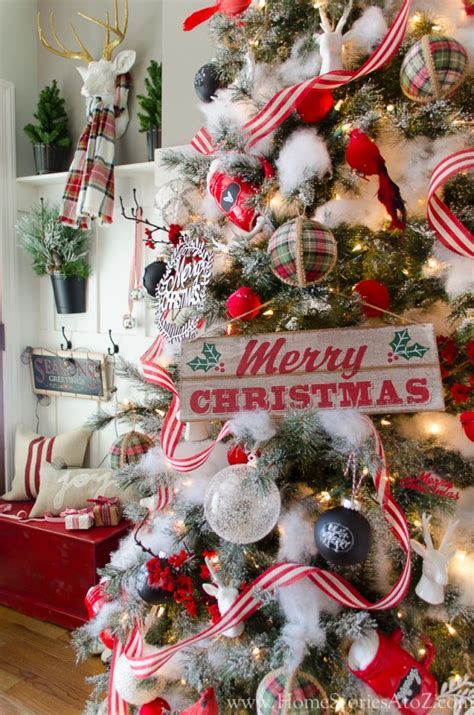 12 bloggers of christmas with balsam hill home stories a