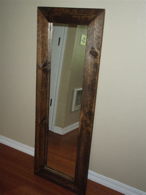 full length mirror tons of fun momma diy full length mirror