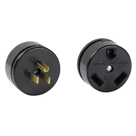 ge 30 to 20 adapter ad3020 the home depot