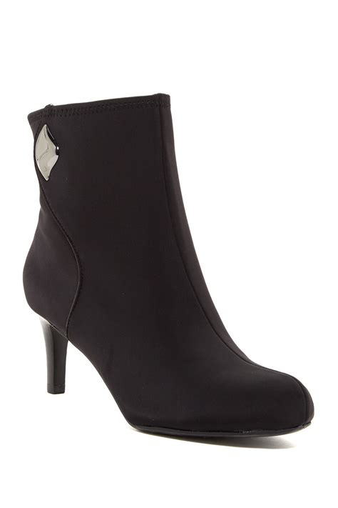 impo boots impo norrah boot nordstrom rack