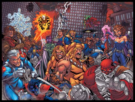 x men age of apocalypse 0785195092 x men age of apocalypse by coloring on