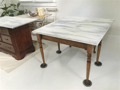 Diy Dining Room Table Redo Ways To Reuse And Redo A Dining Table Diy Network