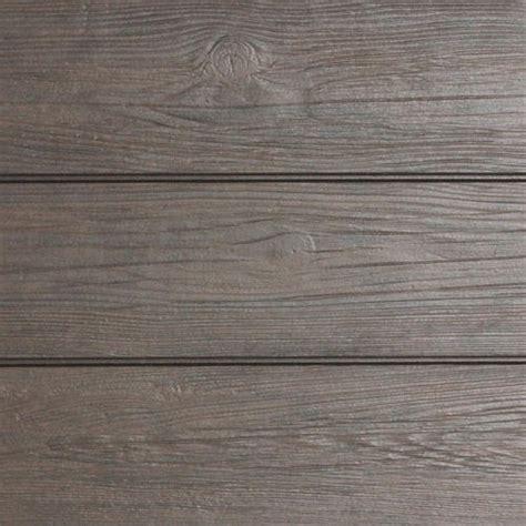 retro wood paneling wood panel nichiha vintage wood panel