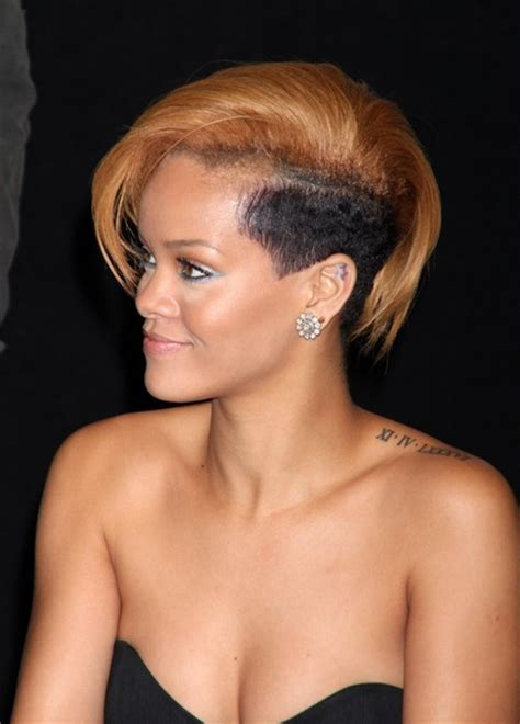 rihanna tattos rihanna tattoos breast