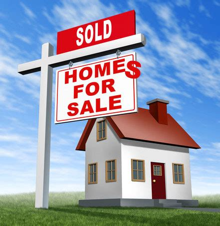 selling two houses to buy one portland oregon real estate blog