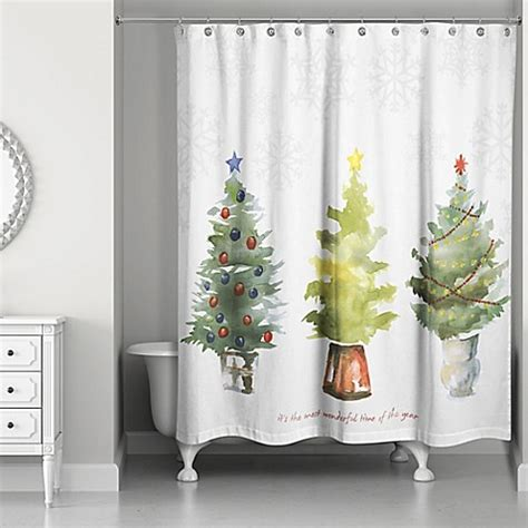 most popular shower curtains most wonderful time shower curtain in white green bed