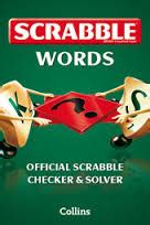 anagram solver scrabble archives anagram scrabble solver
