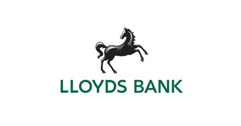 lloydst bank opinions on lloyds bank