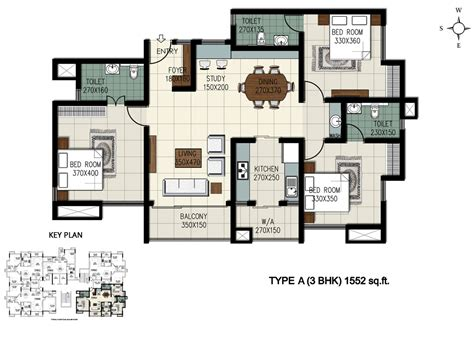 windsor castle floor plan windsor castle flats in calicut luxury apartments in