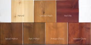 cedar color door finishing prefinished wood doors