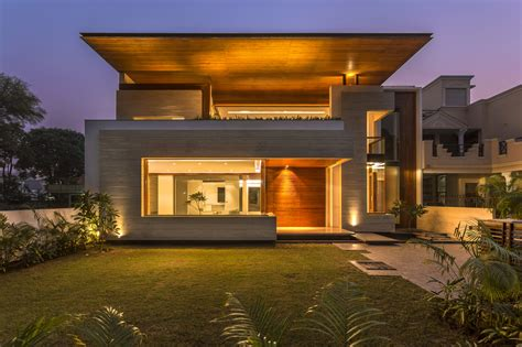lighting design for home india superb house in mohali punjab india