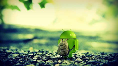 Hd Android Wallpaper