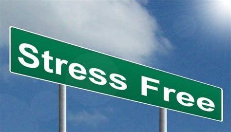 how to a stress free testing stress dzone devops