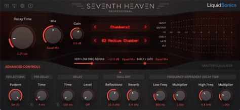 best reverb vst top best reverb vst plugins 2018 with prices pro home