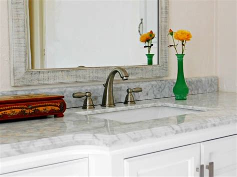install a bathroom faucet remove and replace sink faucet