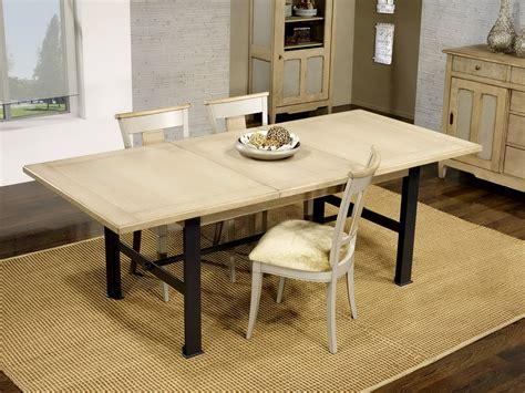 mesas de comedor estilo industrial mesas comedor estilo industrial auber by antika muebles