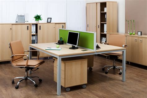 pittsburgh used office furniture furniture dealer