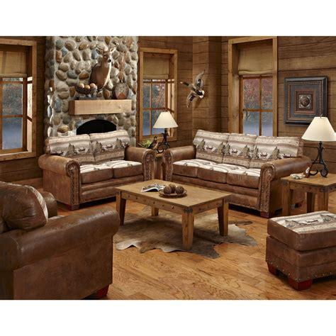 american furniture classics sedona 4 piece living room set sedona nailhead living room set