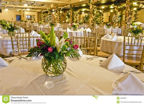 table decorations centerpieces decorating banquet tables table decorations