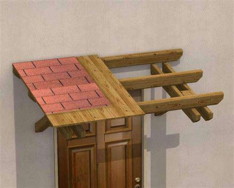 copertura porta ingresso pensilina in legno in kit tettoia copertura in legno