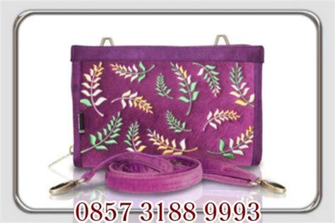 Tas Keylin By Rumah Warna pinbb 5 a3ccc33 tas rumah warna shop