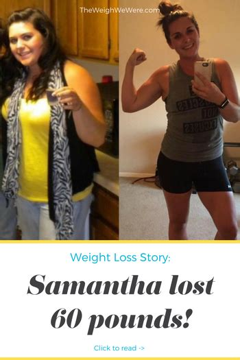 weight loss 60 pounds 60 pounds lost losing 60 lbs while dealing with grief