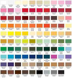 paint color 56 best images about color mixing on color mix