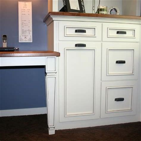 adding trim to kitchen cabinets add moulding to flat cabinet doors kitchen
