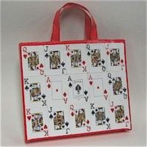 crafts using cards best 25 card crafts ideas on