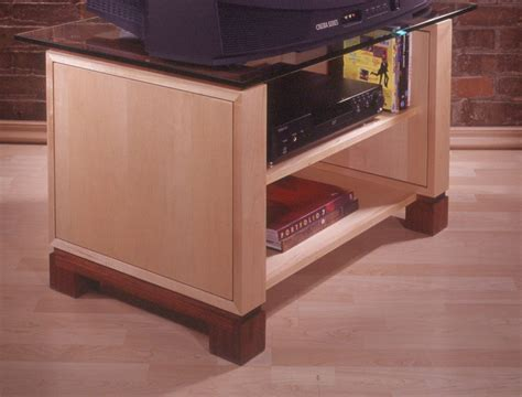 woodworking downloadable woodworking plans free plans pdf
