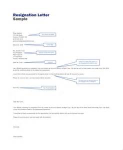 resignation letter wiki resignation letter to employer apexwallpapers