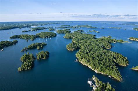 thousand islands down under a 1000 islands scuba diving adventure guide