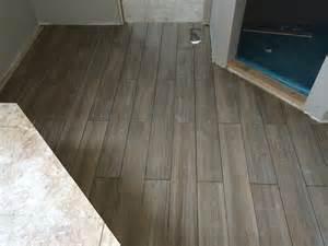 easy bathroom flooring ideas easy bathroom flooring ideas alyssamyers