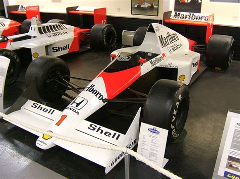 file mclaren mp4 5 jpg wikimedia commons