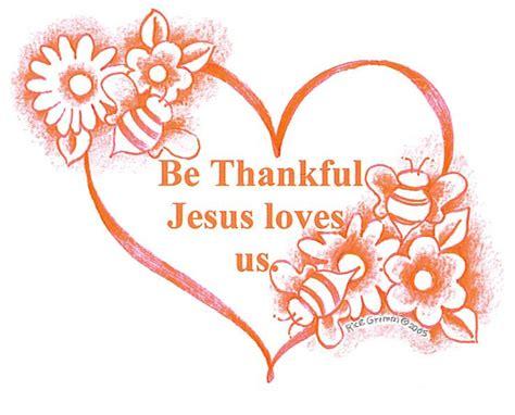 Free Printable Christian Clip Art | Christian Clipart ... Free Christian Clip Art Thank You
