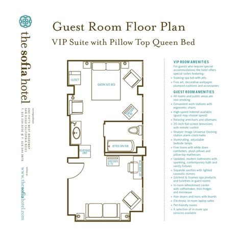 typical hotel room floor plan pin by ilahije bajrami on houseplan pinterest