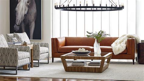stevens leather sofa stevens leather sofa fabric sofas