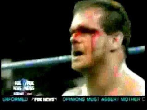 Chris Benoit Dead In Murder by Chris Benoit Murder Conspiracy Theories With Geraldo On O