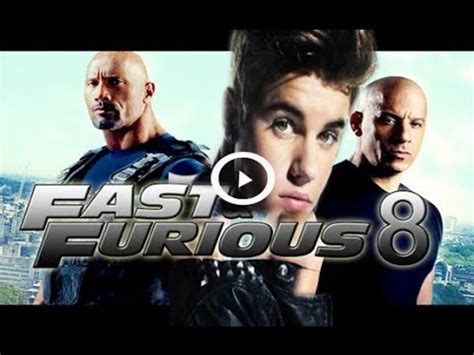 fast and furious 8 will come or not fast and furious 8 official trailer hd 2017 youtube