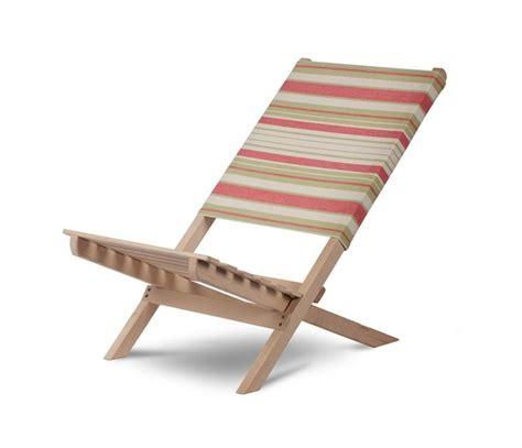 amaca accento sillas de playa 50 ideas pr 225 cticas para disfrutar y