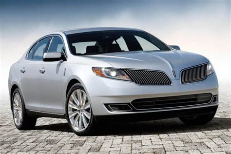 compare lincoln mks and mkz what is the difference between a mkx and mkc html autos post