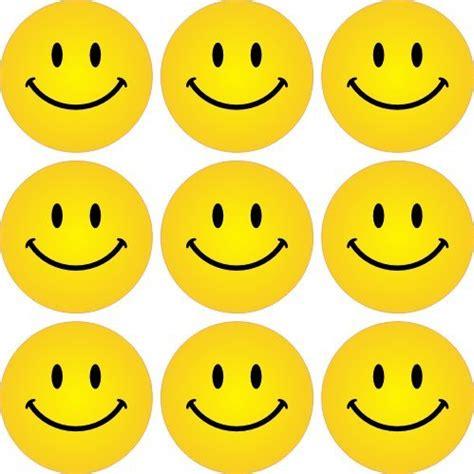 smileys zum ausdrucken gratis kalender