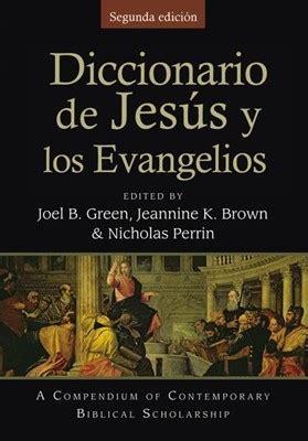 libro the siege di nick brown diccionario de jes 250 s y los evangelios 9788482678382 jeannine k brown colaborador joel b