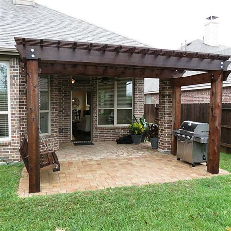 patio extension ideas fundraising event tips getting corporate sponsors