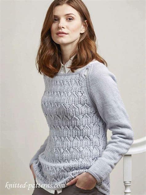 knit raglan sweater pattern free wide neck raglan jumper knitting pattern free knitting